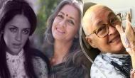 कैंसर की लास्ट स्टेज से लड़ते-लड़ते ऐसी हो गईं पूर्व मिस इंडिया, सोशल मीडिया पर पुरानी तस्वीरें वायरल
