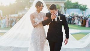प्रियंका-निक ने शादी के 4 दिन में किए थे इतने करोड़ खर्च, होटल उमेद भवन की तीन महीने की थी आमदनी