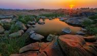 देश की इस नदी में पानी के साथ बहता है सोना, कोई नहीं जान पाया इसका रहस्य