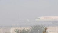 Weather Update: दिल्ली में ठंड के कहर से कांपे लोग, 7 डिग्री तक पहुंचा पारा, हवाई यातायात प्रभावित