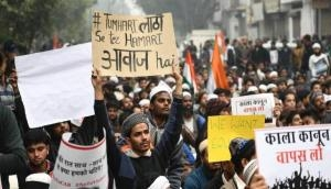 Pakistani Hindus  to Anti-CAA protesters: Understand our pain, don't protest against Citizenship Law