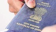 NRC: ये 9 डॉक्यूमेंट प्रूव करते हैं कि आप हैं भारत के नागरिक