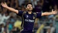 IPL 2020: धोनी की गुड बुक में शामिल पीयूष चावला को चेन्नई ने 6.75 करोड़ में खरीदा, प्लेइंग इलेवन में शामिल होना मुश्किल