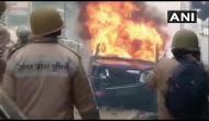 CAA प्रोटेस्ट: यूपी में प्रदर्शनों के दौरान 6 लोगों के मौत की खबर