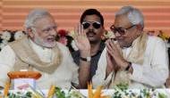 बिहार विधानसभा चुनाव के लिए BJP और JDU में सीट बंटवारे को लेकर उठापटक शुरू