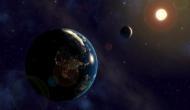 Eclipse 2020: एक महीने में पड़ेगा दो-दो ग्रहण, दुनियाभर में प्राकृतिक आपदा से मच सकती है तबाही