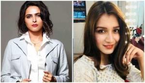 Bigg Boss 13: Madhurima Tuli, Shefali Bagga safe as Salman Khan's show to witness 'no' eviction