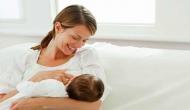 स्तनपान कराने वाली महिलाओं को नहीं खानी चाहिए ये चीजें, बच्चे को हो सकता है नुकसान