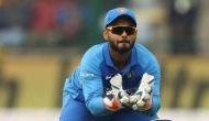 Ind vs SL 3rd T20: विराट कोहली ने ऋषभ पंत को दिखाया बाहर का रास्ता, इस खिलाड़ी को मिला मौका