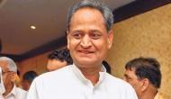PM Modi misleading country in my name: Rajasthan CM Ashok Gehlot