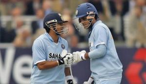 पाकिस्तान के पूर्व कप्तान ने सचिन को नहीं बल्कि इन तीन खिलाड़ियों को बताया क्रिकेट बदलने वाला