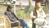 झारखंड: BJP की हार, झामुमो सबसे बड़ी पार्टी, कांग्रेस गठबंधन की सरकार बनना लगभग तय