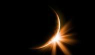 Solar Eclipse 2020: लग गया सूतक काल अब भूलकर भी ना करें ये काम