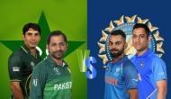 Decade End: जानिए भारत और पाकिस्तान के बीच हुए मुकाबलों में किस टीम का रहा बोलबाला