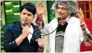 सुनील ग्रोवर के साथ दोबारा काम करने पर कपिल शर्मा ने कहा- बड़ा मजा आएगा
