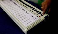 Jharkhand Election Results 2019: JMM's Hemant Soren leads over
