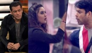 Bigg Boss 13 'Teri Jaisi Ladki' shame: Not Rashami Desai but Salman Khan 'lost the plot'