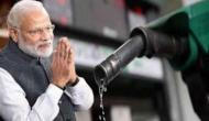 खुशखबरी: मोदी सरकार के इस कदम से पेट्रोल हो सकता है 10 रुपये प्रति लीटर तक सस्ता