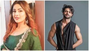 Bigg Boss 13 Spoiler: Shehnaaz Gill or Vishal Aditya Singh who will be next captain of BB house?