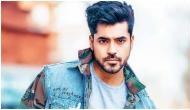Bigg Boss 13: Gautam Gulati to enter Salman Khan show; asks fans to send messages for housemates on Twitter