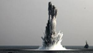यहां बनाई गई थी दुनिया की पहली मिसाइल फैक्ट्री, ये जगह अब हो गई है वीरान
