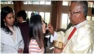 Muted Christmas celebrations in Assam amid fear over CAA