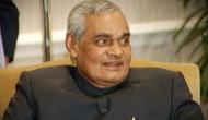 अटल बिहारी वाजपेयी पुण्यतिथि: जब पूर्व PM ने बिना किसी हथियार के पाकिस्तान पर किया था बड़ा हमला
