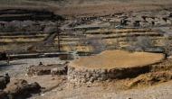 यहां आज भी गुफाओं में रहते हैं लोग, 2000 साल से आबाद हैं ये गुफाएं