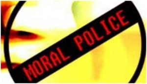 Kerala: Three arrested for moral policing incident