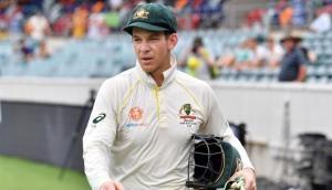 अगर कोरोना वायरस के कारण रद्द हुआ भारत का ऑस्ट्रेलिया दौरा तो बोर्ड को होगा कितना नुकसान, टिम पेन ने किया खुलासा