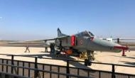Air force's Kargil star MiG-27 to take to fly one last time on Friday