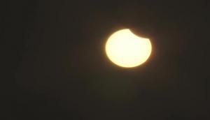 Solar Eclipse 2019: Portals of Birla Mandir to remain close in Delhi
