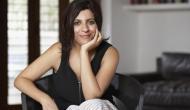 Zoya Akhtar on Gully Boy Oscar campaign: No complaints, only gratitude