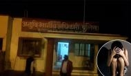 Madhya Pradesh: Minor raped inside bus in Congress-ruled state; all silent on women safety