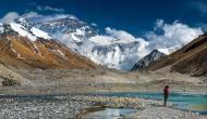तिब्बत के इन पहाड़ों में छिपे हैं सैकड़ों पौराणिक रहस्य, जिनका नहीं चला आजतक पता