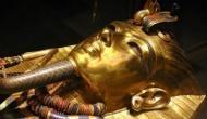 मिस्र की इस 3200 साल पुरानी ममी को जिसने भी छुआ हो गई उसकी मौत, कोई नहीं जानता इसका रहस्य