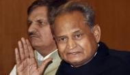 PM Modi, Amit Shah fuelling unrest: Rajasthan CM Ashok Gehlot