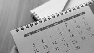 Bank Holidays April 2020: अप्रैल में 15 दिन, कब-कब बंद रहेंगे बैंक, यहां है पूरी लिस्ट