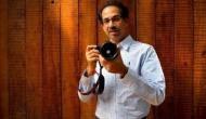 Uddhav Thackeray's photography skills impress social media; see pics