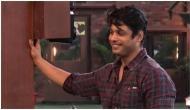 Bigg Boss 13:सीजन 11की विनर शिल्पा शिंदे ने शो को बताया स्क्रिप्टेड,घर के इस कंटेस्टेंट को VIP ट्रीटमेंट देने का लगाया आरोप