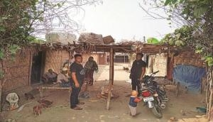 UN to Myanmar: Hasten effort to eliminate discrimination against Rohingya