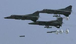 अब इंडियन एयरफोर्स का हिस्सा नहीं रहा ये फाइटर जेट, कारगिल युद्ध में दिलाई थी जीत
