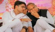 Rajasthan: Congress recovers from LS jolt; Ashok Gehlot-Sachin Pilot truce holds