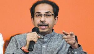 Coronavirus Lockdown: Uddhav Thackeray urges Centre to arrange special trains for migrant workers stuck in Maharashtra