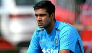 Ind vs Aus: Disappointing a 'very mild' word for racism, this is not acceptable, says Ashwin