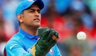 न्यूजीलैंड दौरे के लिए होगा टीम इंडिया का ऐलान, धोनी के करियर पर हो सकता है फैसला!