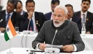 Mann Ki Baat: MPs broke all records of last 60 years, says PM Modi