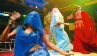 Mumbai: Dance bar raided; 5 women rescued, seven arrested
