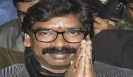 झारखंड के CM हेमंत सोरेन ने खुद को किया होम क्वारंटीन, एक दिन पहले मंत्री पाए गए थे पॉजिटिव