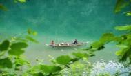 भारत के इस राज्य में बहती है दुनिया की सबसे साफ नदी, दुनिया में यहां भी है अनोखे स्थान